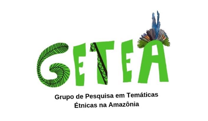Grupo de Pesquisa Temática Étnicas na Amazônia