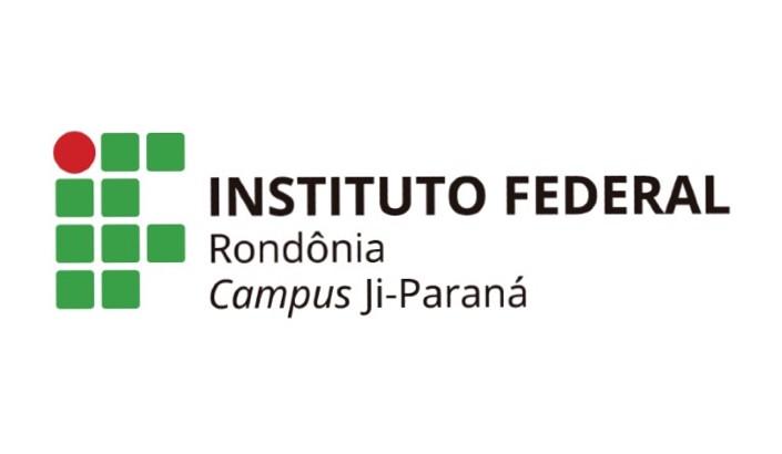 Instituto Feredal de Rondônia - IFRO